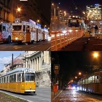 Budapesti tömköz életképek, 49. rész, első-második oldal