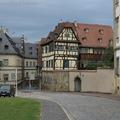 Egy este Bambergben