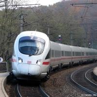 Búcsú a régi osztrák Nyugati Vasúttól