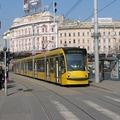 Budapest tömköz emlékképek az elmúlt hónapokból