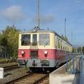 """""""Varrógép"""" és """"Kredenc"""" - természetesen megint vasúti járművekről van szó"""