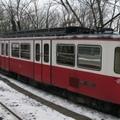A svábhegyi szuvaskerekű vasút (UPDATED)