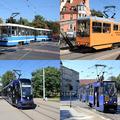 Wrocław, újra