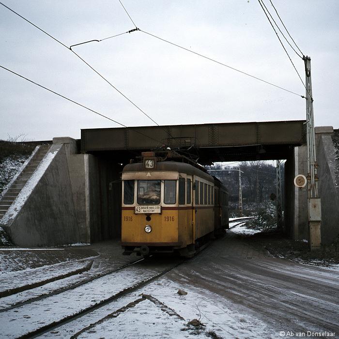 BKV_1916+1917_Ln43_Budateteny_19761227_AvD.jpg