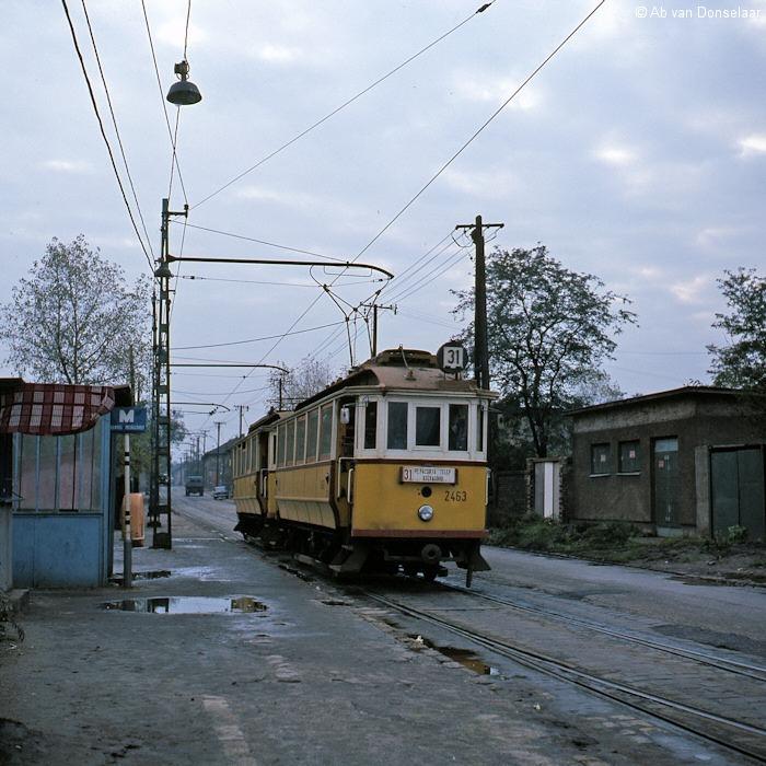 BKV_2463+2462_Ln31_Ady_Endre_ut_19761019_AvD.jpg