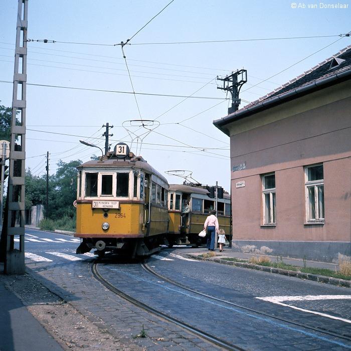 BKV_2964+2965_Ln31_19770806_AvD.jpg