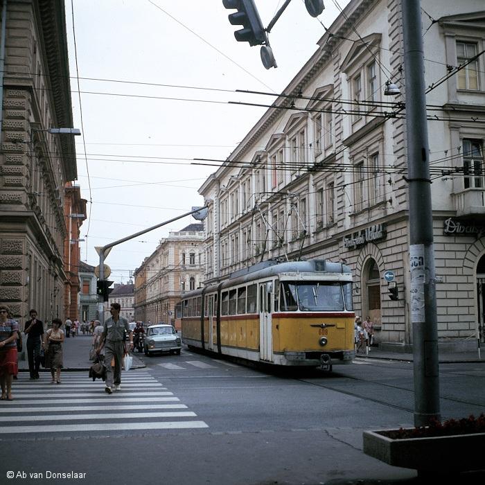 Szeged_608_Ln1_AEEvD.jpg