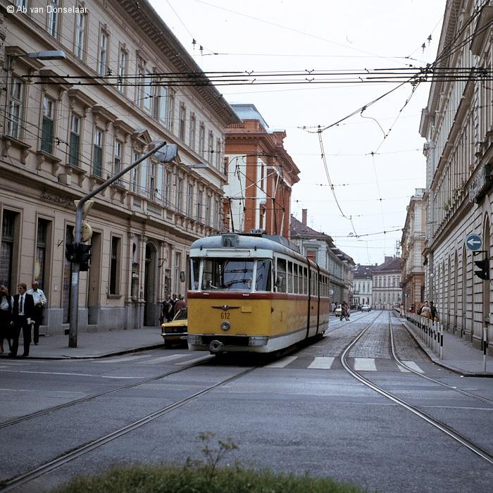 Szeged_612_Ln1_AEEvD.jpg