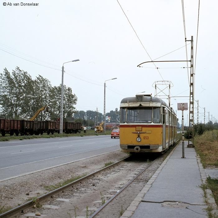 Szeged_653_Ln3_AEEvD.jpg