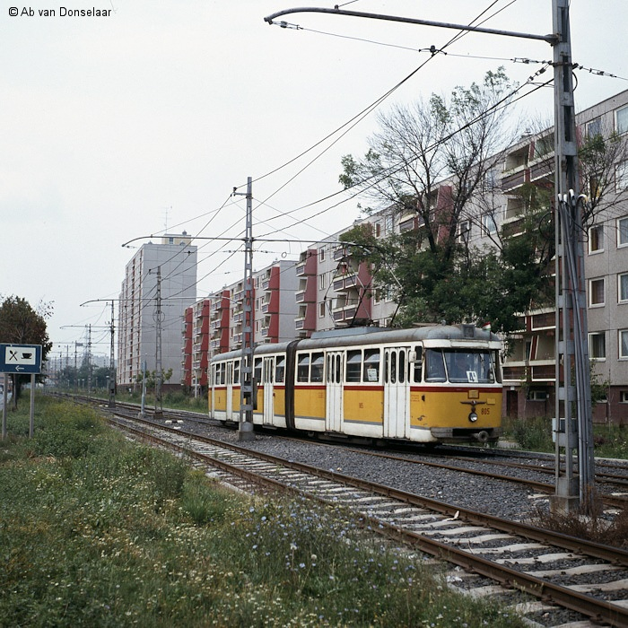 Szeged_805_Ln4A_AEEvD.jpg