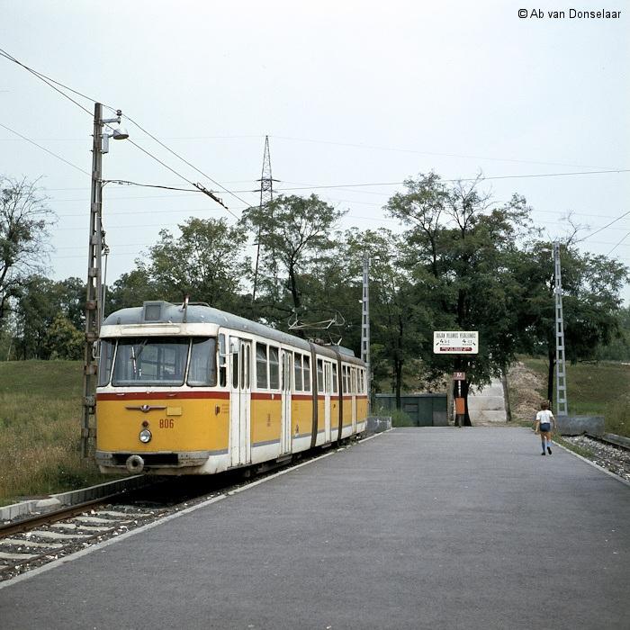 Szeged_806_Ln4_AEEvD.jpg