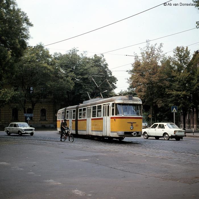 Szeged_811_Ln4_AEEvD.jpg