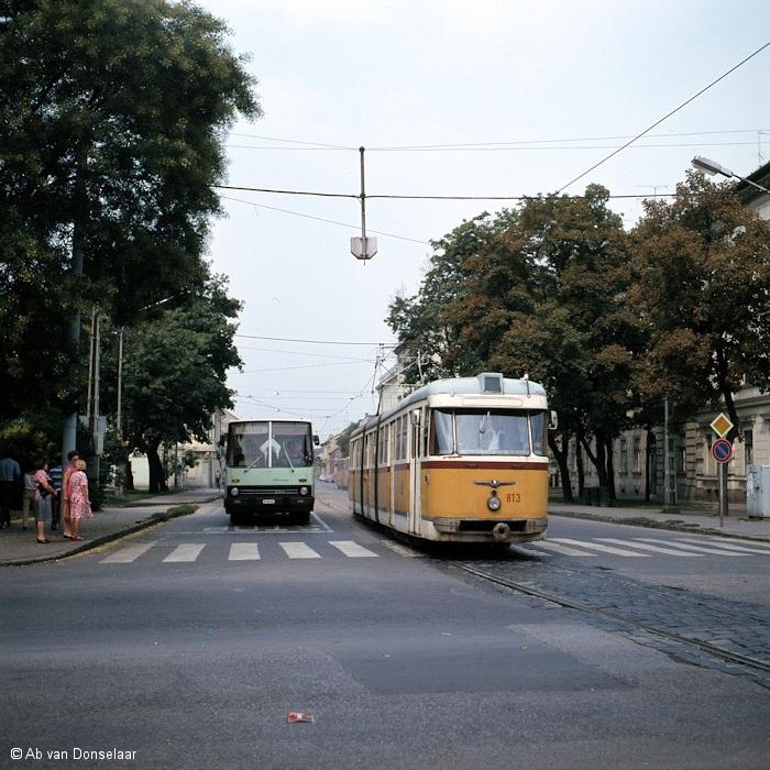 Szeged_813_AEEvD.jpg