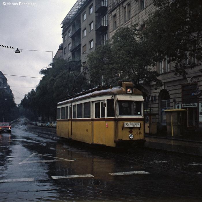 BKV_3616_Ln15A_Szent_Istvan_korut_19761017_AvD.jpg