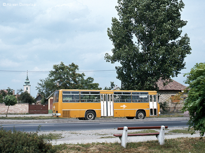 VOLAN_BUS_naar_BUDAPEST_AvD.jpg