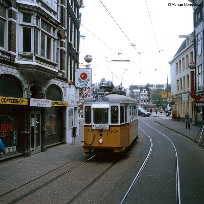 EMA_BKV_2624_Amstelstraat_19870627_AEEvD.jpg