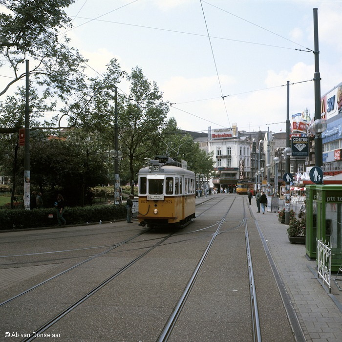 EMA_BKV_2624_Rembrandtplein_19870627_AEEvD.jpg