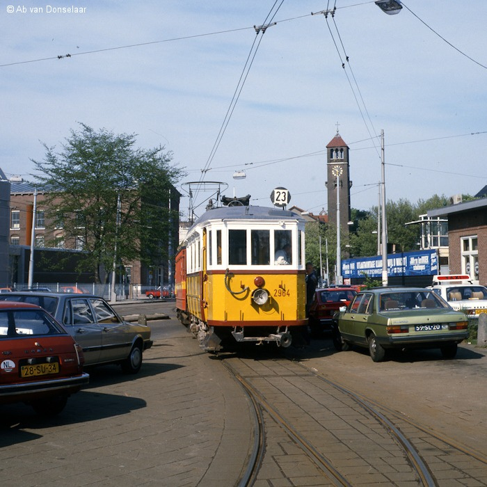 EMA_BKV_2964-GVB_H49_Havenstraat_1987_AEEvD.jpg