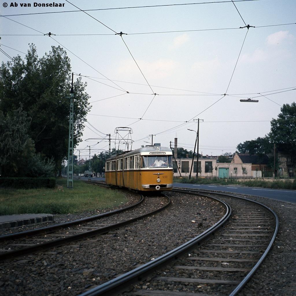 bkv_1233_ln54_19770805_avd.jpg