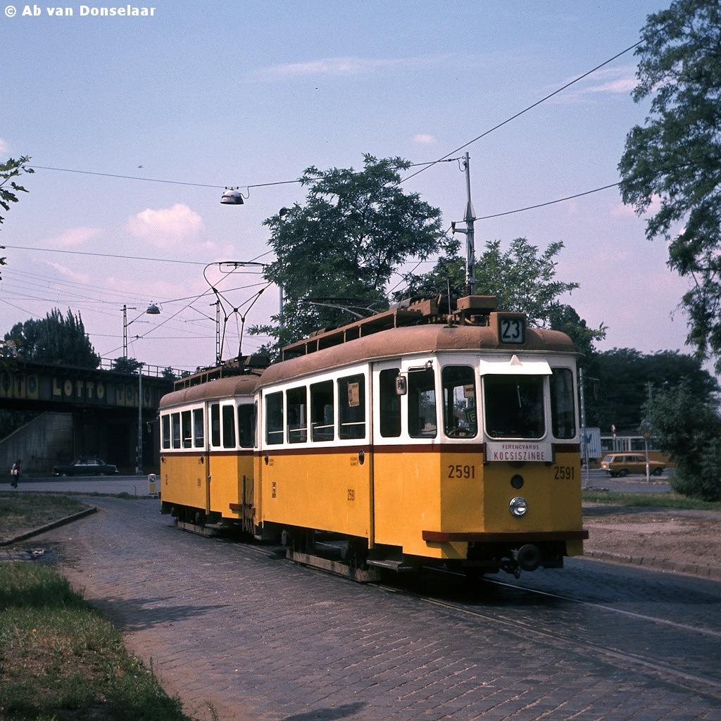 bkv_2591_2590_ln23_kozvagohid_19760803_avd.jpg