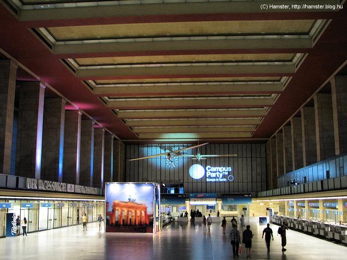 Tempelhof_csarnok.jpg