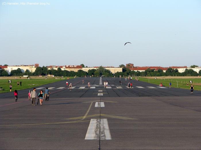 Tempelhof_palya.jpg