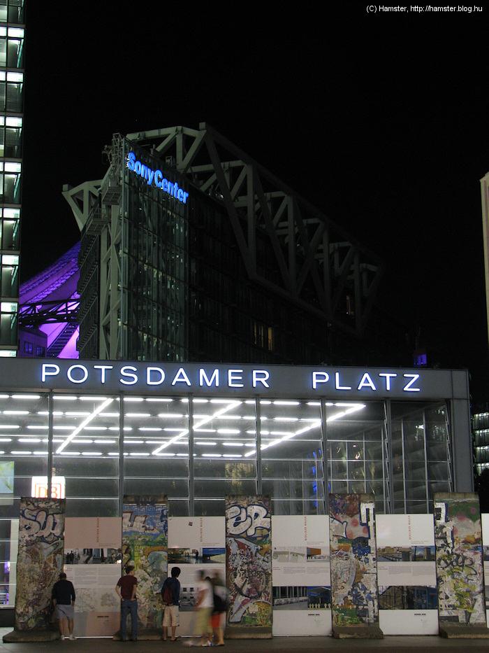 PotsdamerPlatz_fal.jpg