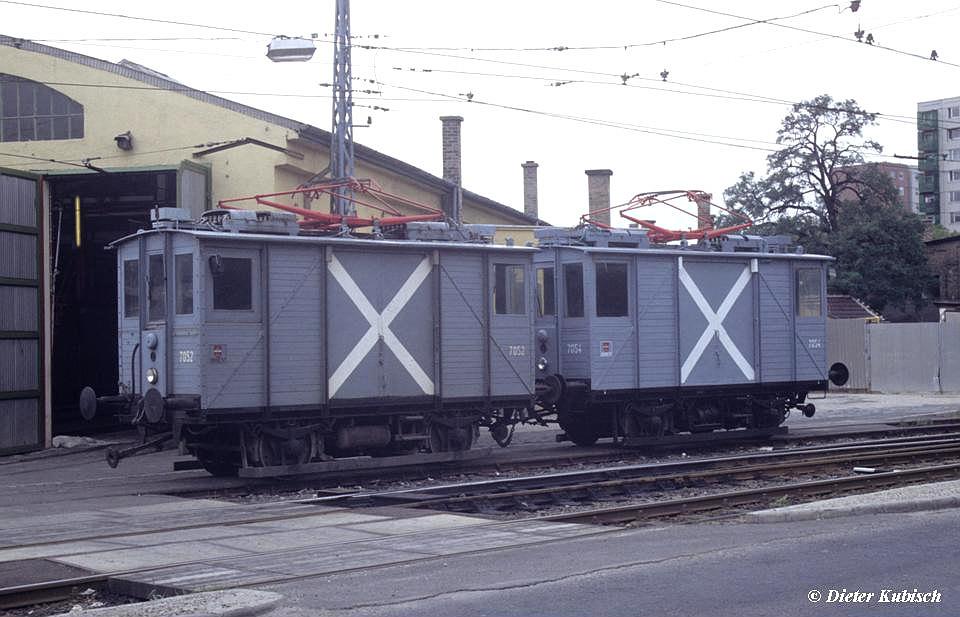 7052_7054_depot_budafok.jpg