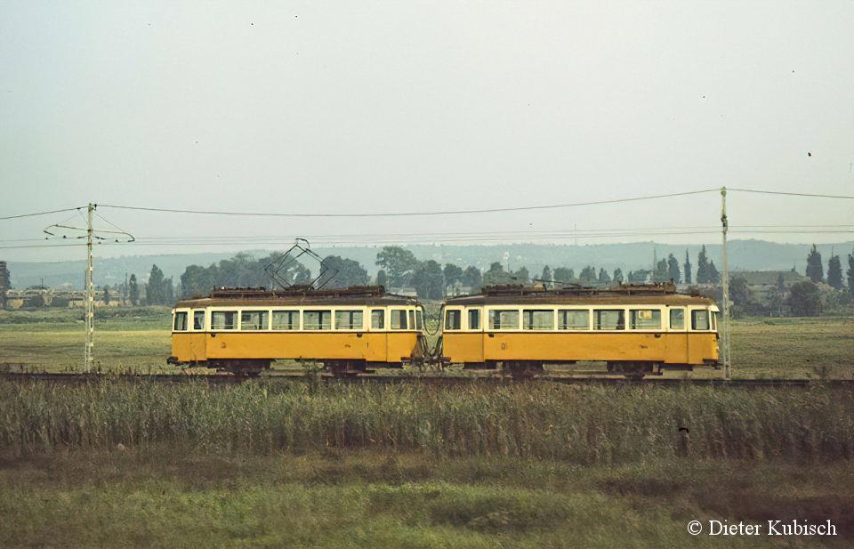 linie_41_doppel-tws.jpg