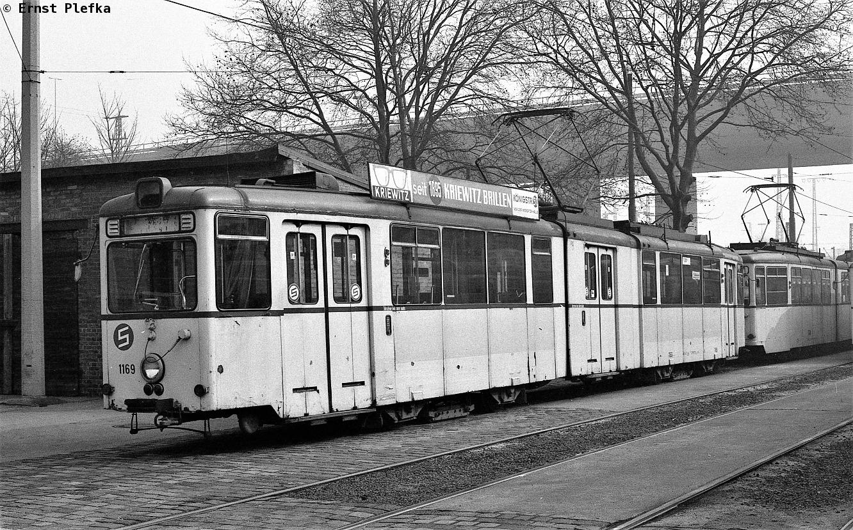duisburg_1169_depot_grunewald_760408_foto_plefka_neg_016626v.jpg