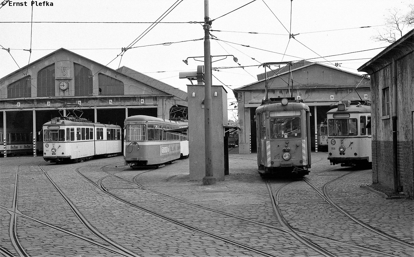 duisburg_depot_hamborn_760408_foto_plefka_neg_016713v.jpg