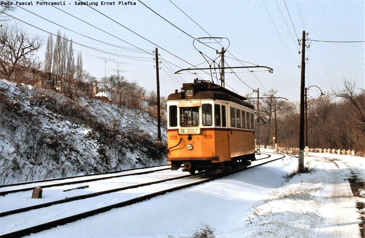 k-budapest_1028_56_volgy_utca_760130_foto_pontremoli_sammlung_plefka_049v.jpg