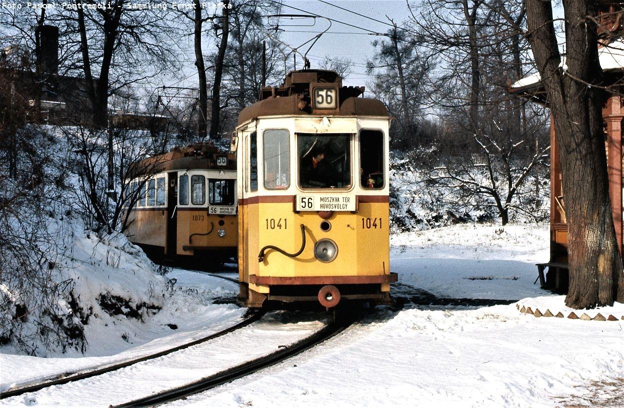 k-budapest_1041_1073_56_huvosvolgy_760130_foto_pontremoli_sammlung_plefka_037v.jpg