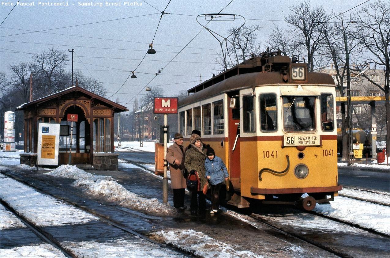 k-budapest_1041_56_budagyongye_760130_foto_pontremoli_sammlung_plefka_002v.jpg