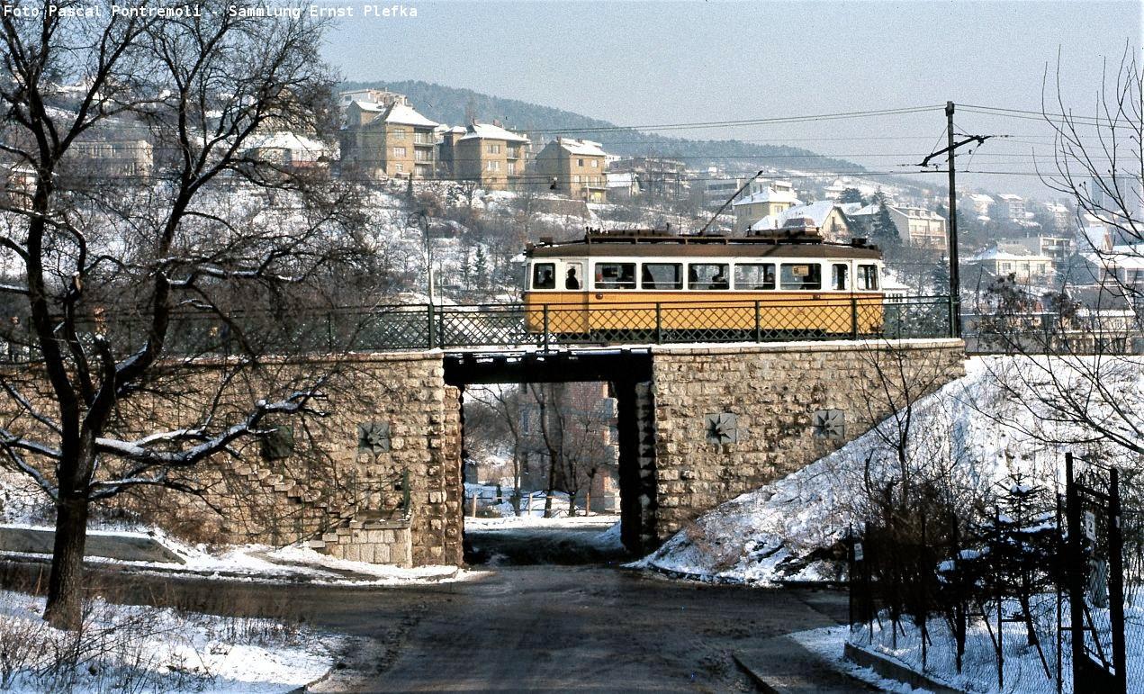 k-budapest_1041_56_zsemlye_utca_760130_foto_pontremoli_sammlung_plefka_015v.jpg