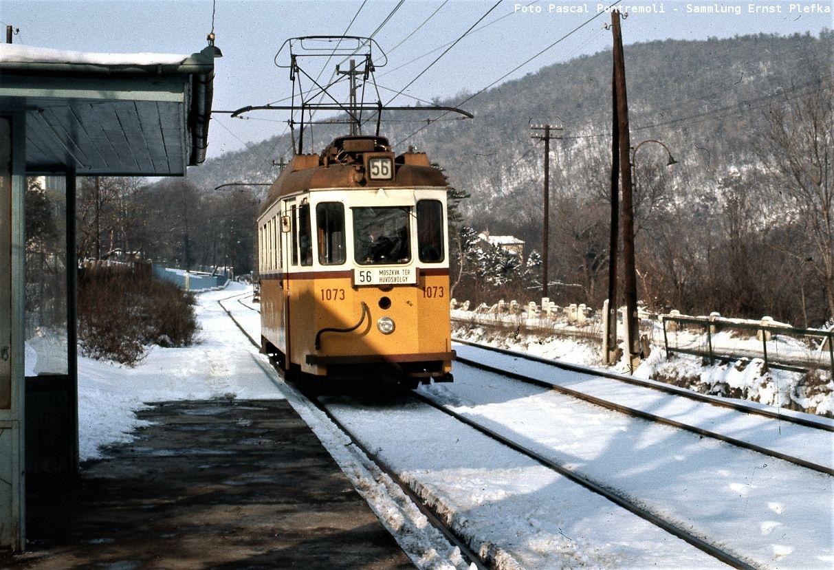 k-budapest_1073_56_760130_foto_pontremoli_sammlung_plefka_005v.jpg