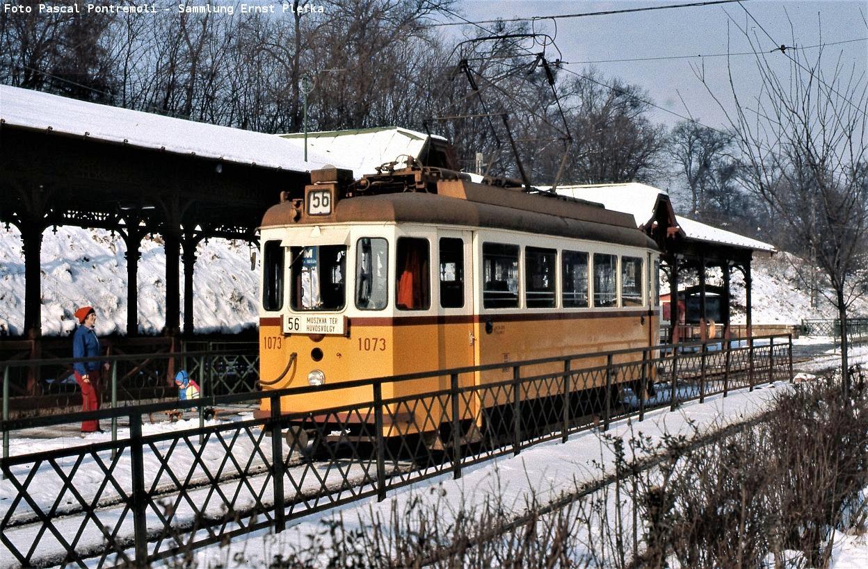 k-budapest_1073_56_huvosvolgy_760130_foto_pontremoli_sammlung_plefka_038v.jpg