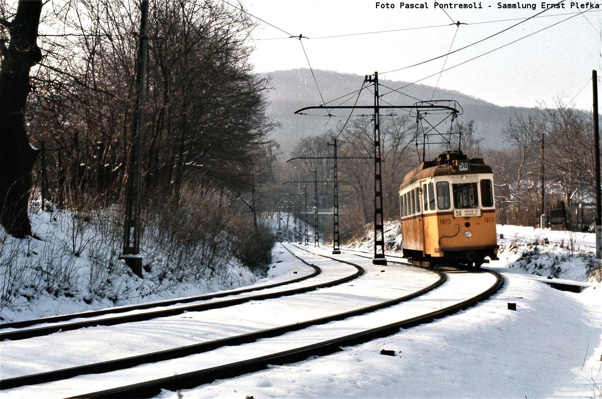 k-budapest_1073_56_huvosvolgy_760130_foto_pontremoli_sammlung_plefka_045v.jpg