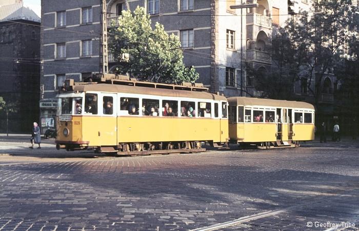 19690629-A0419.jpg