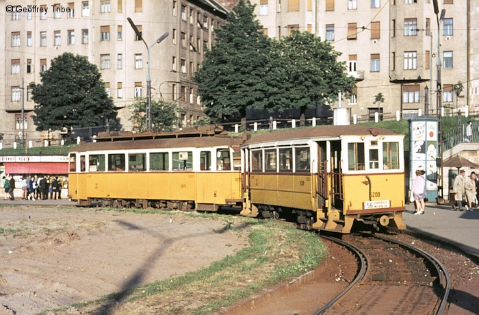 19690629-A0423.jpg
