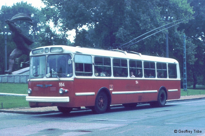 19690630-I0137.jpg
