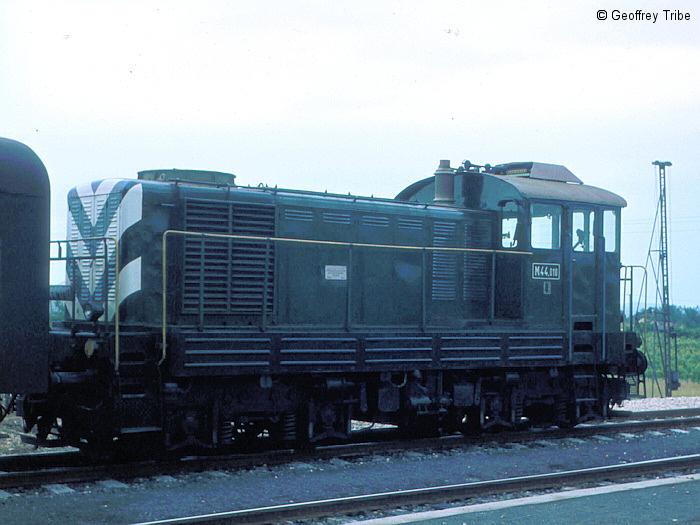 196906xx-D0072.jpg