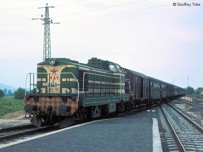 196906xx-D0073.jpg