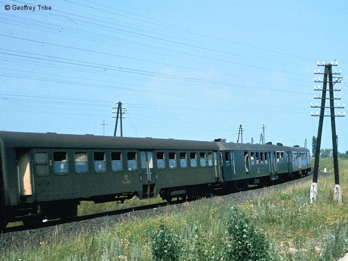 196906xx-F0058.jpg