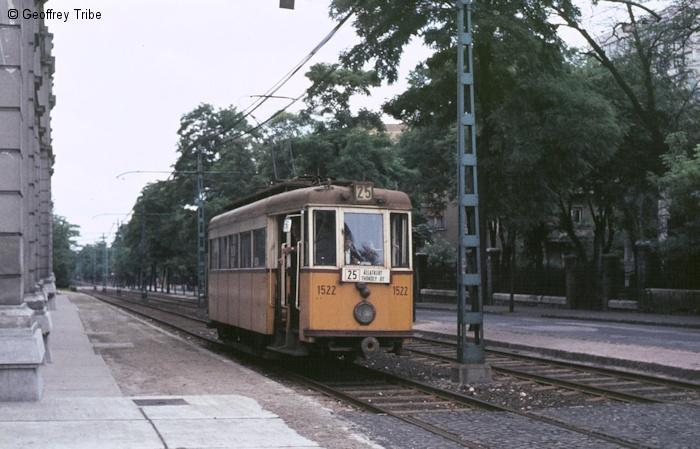 19690701-A0440.jpg