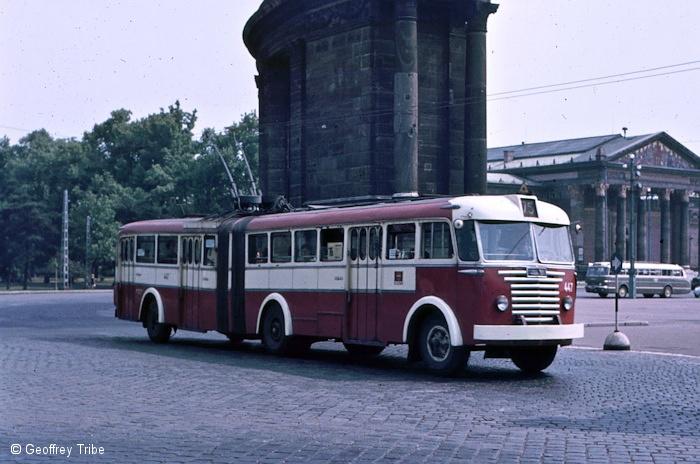 19690701-I0140.jpg