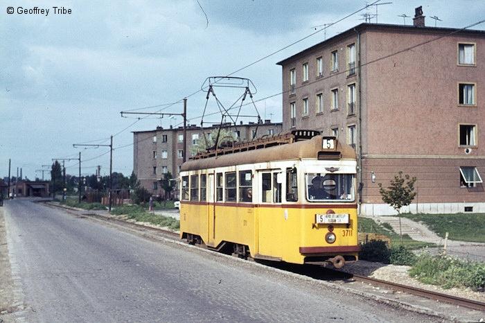 19690701-a0444.jpg