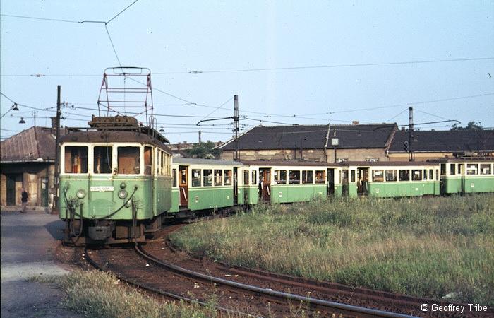 19690702-a0460.jpg