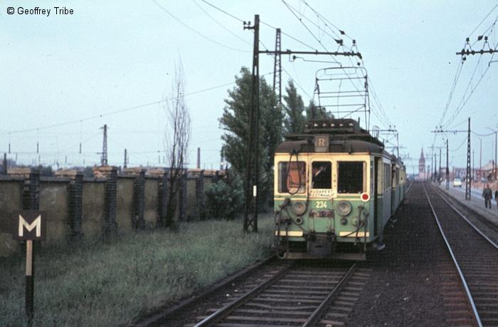 19690703-A0472.jpg