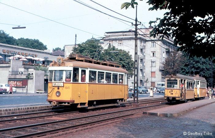 19690704-a0484.jpg